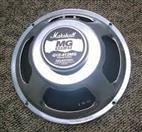 MARSHALL Speakers/Subwoofer G12-412MG